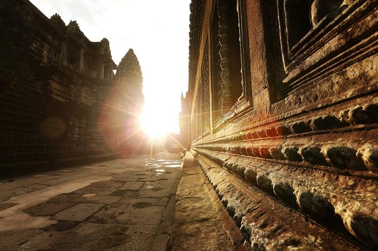 cambodia-2710293