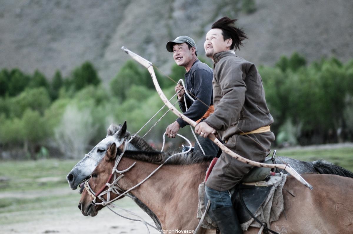 Que Savoir Sur l'Histoire De La Mongolie Avant De Voyager Au Pays De Gengis Khan ?