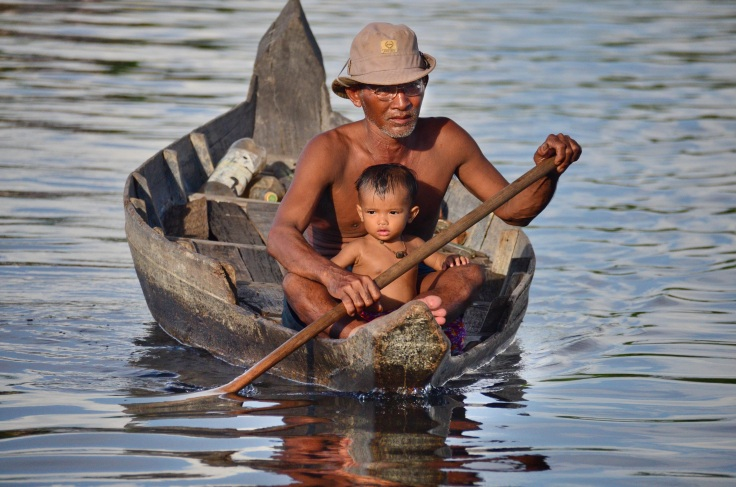 cambodia-2502792.jpg