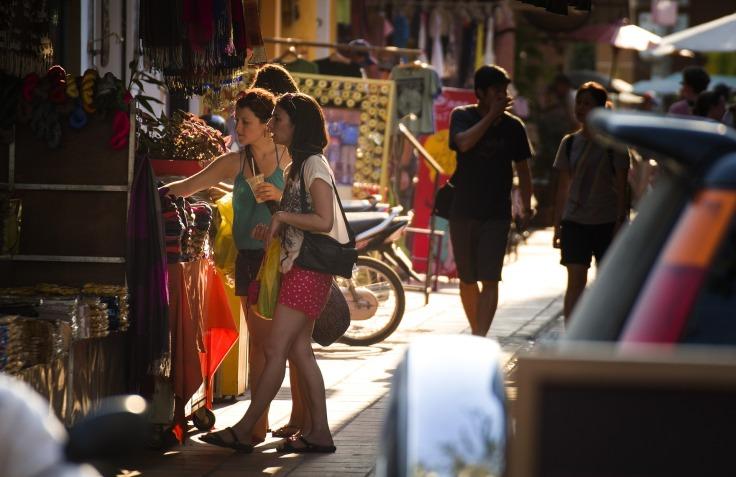 cambodia-1430532_1920