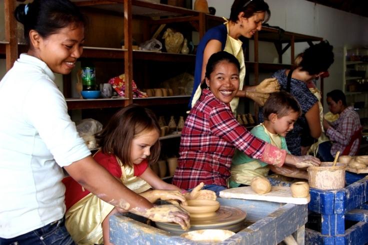Fair-Trade-Village-2.jpg
