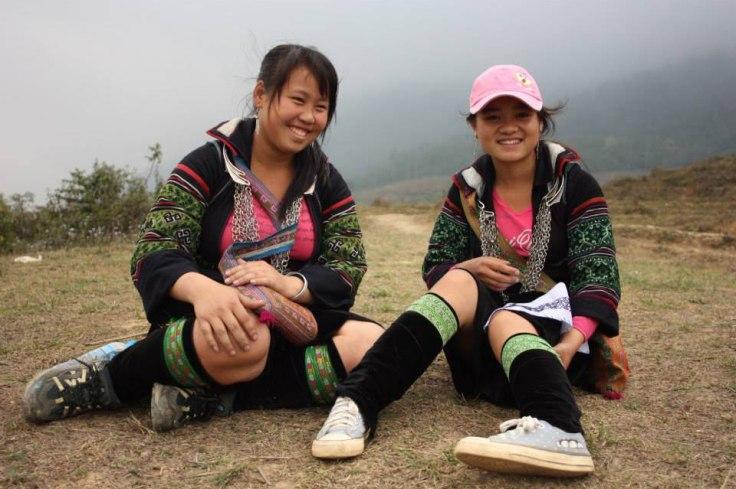 sapa_sisters_guide_mao_and_khu.jpg